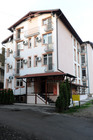 HOTEL T23