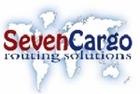 Seven Cargo