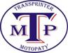 TRANSPRINTER MOTOPATY