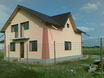 Imobiliare Consulting House