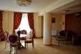 HOTEL SUNGARDEN